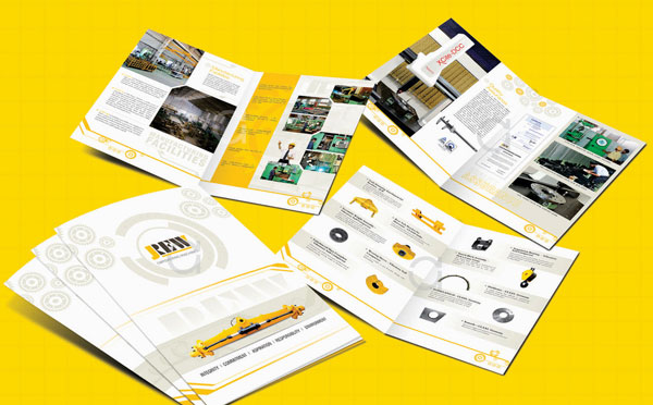 Corporate-Consturction-Brochure-Design-example