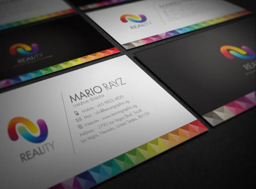 Creative+Business+Card+design Steps Which Help You To Design Memorable Business Cards