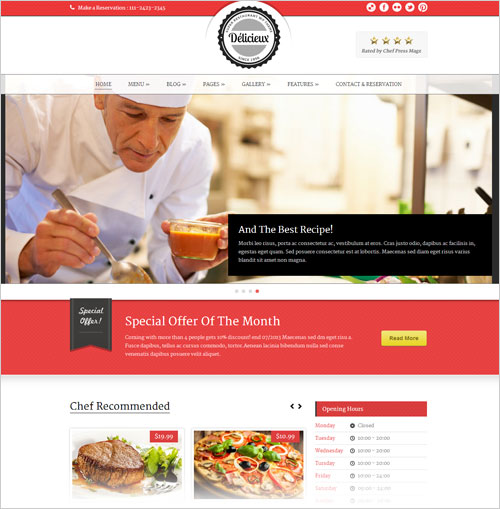 Delicieux-Simple-Yet-Elegant-Restaurant-WordPress-Theme