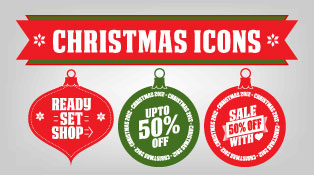 Free-Christmas-Gifts-Sale-Icon-Set-2012