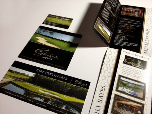 Glendarin-Hills-Marketing-Branding-brochure-design-examples