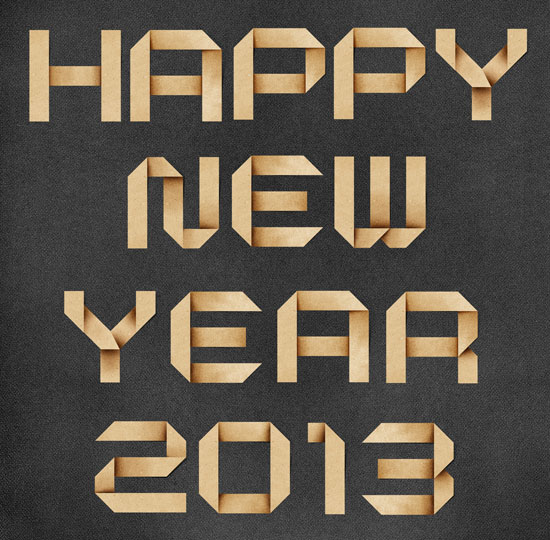 Happy-New-year-2013-Typo