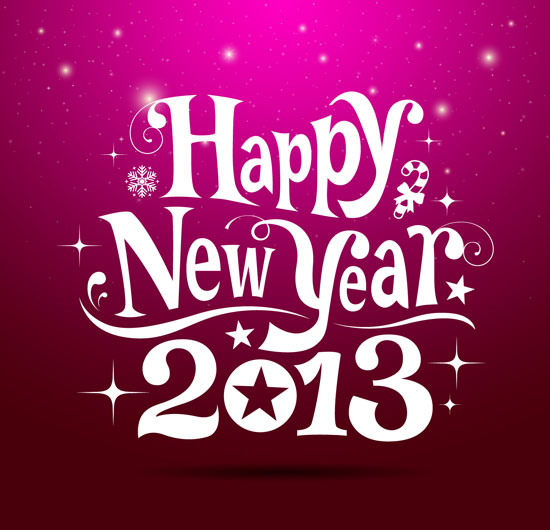 Happy-new-year-2013-Pictures