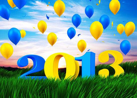 Happy-new-year-2013-Wallpaper-HD