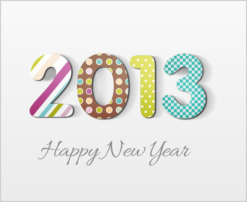 Happy-new-year-2013-photoshop-cs6-tutorial