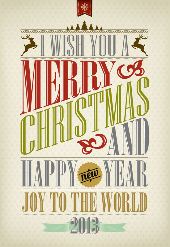 Happy-new-year-wishes-2013-typography