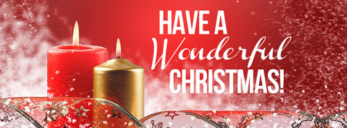 Have a wonderful christmas 2012 timeline cover photo for facebook 25 Merry Christmas Cover Photos For Facebook Timeline