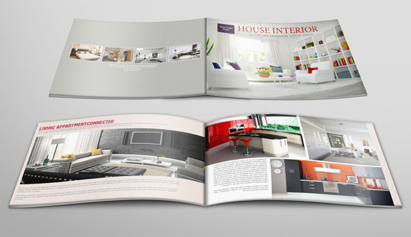 Interior-Brochure-Design-Template-for-Free