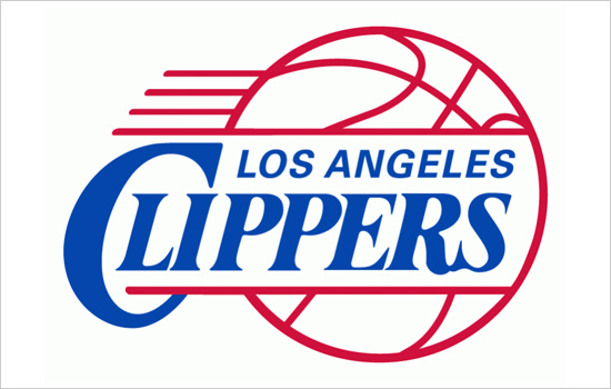 30 best beautiful nba basketball team logos of all time Logo designers los angeles