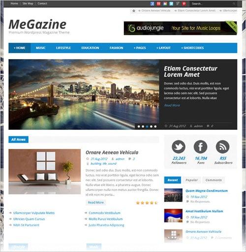 Magazine-Responsive-WordPress-Theme-2013