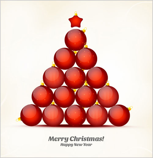 Merry-Christmas-2012-Photoshop-tutorial-cs6
