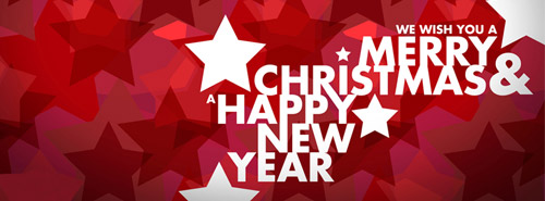 Merry Christmas and Happy New Year 2013 25 Merry Christmas Cover Photos For Facebook Timeline