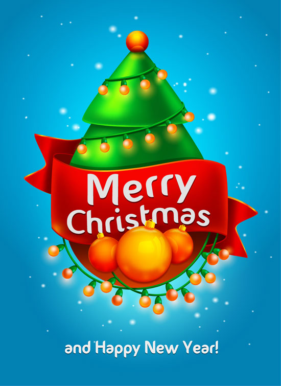 Merry-Christmas-&-happy-new-year-card-2013