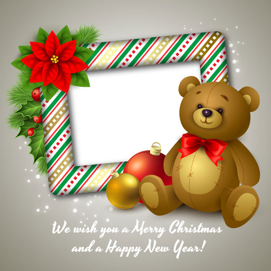 Photo-christmas-card-2013-for-kids