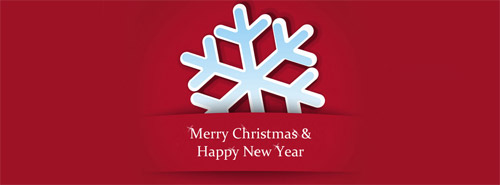 Merry Christmas And Happy New Year 2012 25 Merry Christmas Cover Photos For Facebook Timeline