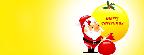 Merry_Christmas_facebook-cover-photo-for-timeline