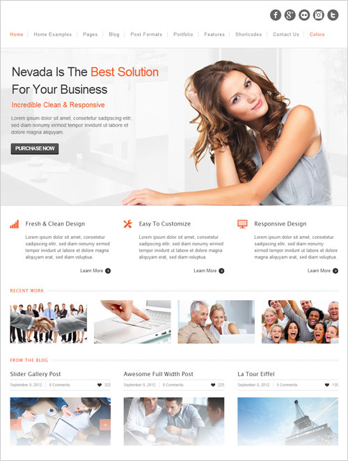 Nevada-Responsive-Multi-Purpose-Theme-2013