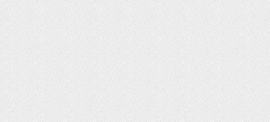 Noise-lines-White-Tileable-pattern-for-website-background