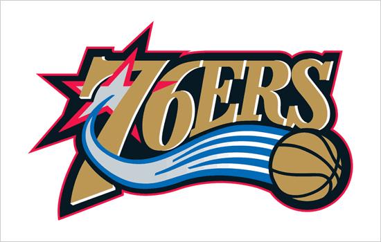Philadelphia-76ers-Logo-Design
