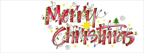 Photo Merry Christmas Facebook cover 25 Merry Christmas Cover Photos For Facebook Timeline
