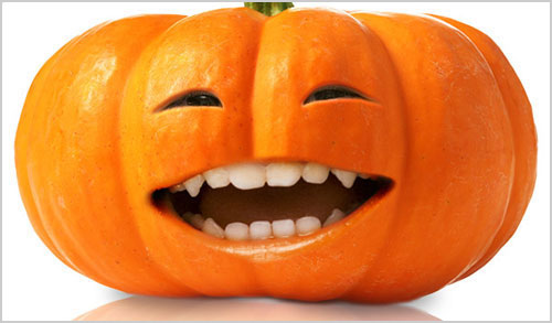 Pumpkin-face-in-photoshop-cs6-tutorial---