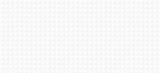Pyramid-White-Seamless-pattern