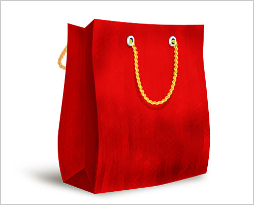 Shopping-bag-mockup-photoshop-cs6-tutorial