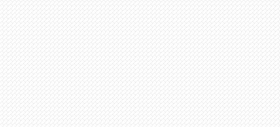 Skeletal-Weave-White-Tileable-pattern-for-website-background