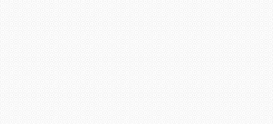 Stacked-Circles-White-Seamless-Pattern