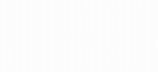 Subtle-Dots-White-Tileable-pattern