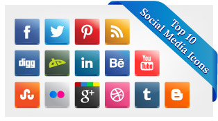 Top-10-Best-Free-Social-Media-Icons-Sets-Recommended-For-2013-PNGs-&-Vectors