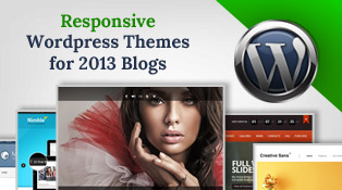 Top-25-Premium-Responsive-WordPress-Themes-2013