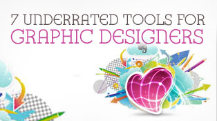 Top-7-Greatly-Underrated-Tools-For-Graphic-Designers