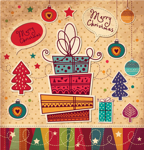 beautiful-merry-christmas-card-design