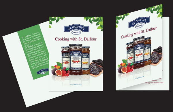 brochure_design-idea-for-food-packaging