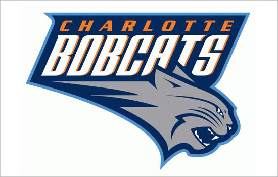 charlotte-bobcats-logo-design