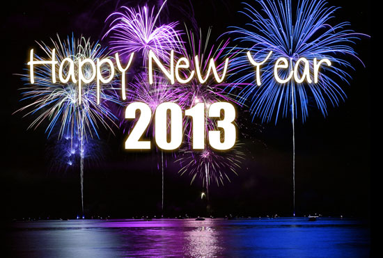 happy-new-year-2013-fireworks-celebrations