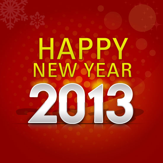 happy-new-year-2013-to-all