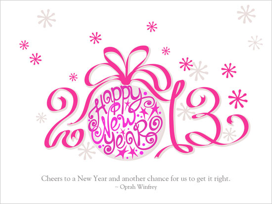 happy-new-year-wishes-2013-wallpaper