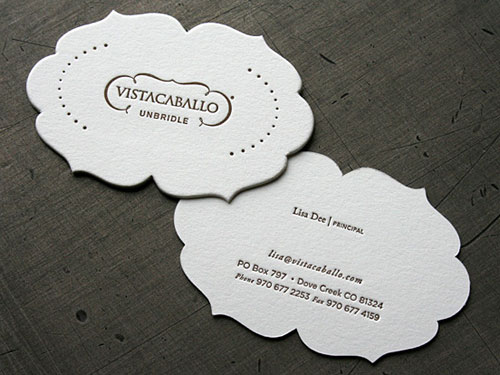 high quality business card design Steps Which Help You To Design Memorable Business Cards
