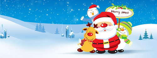 merry_xmas-facebook-cover-photos