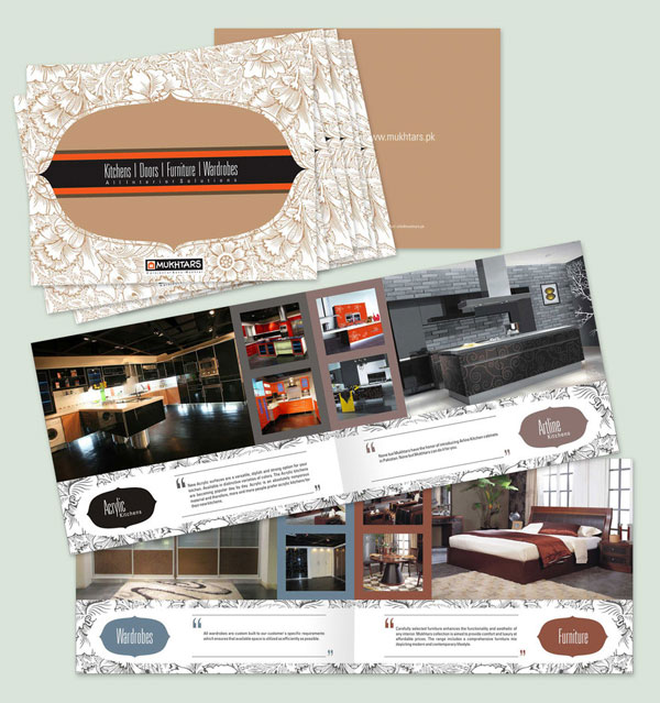 mukhtars_interior_Product-Brochure-design