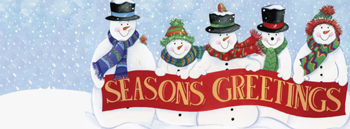 seasons greetings facebook timeline cover photo 25 Merry Christmas Cover Photos For Facebook Timeline
