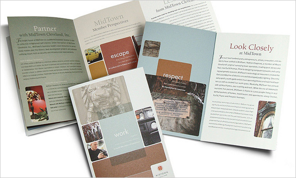 simple-elegant-Corporate-brochure-design-example