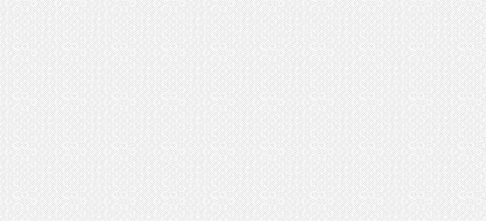 simple-pattern-white-seamless-website-background