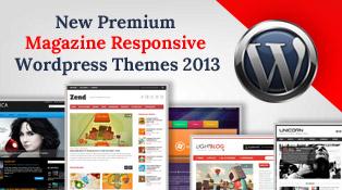 15-Best-Free-&-Premium-Responsive-Blog-Magazine-Themes-2013