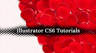 20-Best-&-Latest-Adobe-Illustrator-CS6-Tutorials-For-Beginners-&-Intermediates