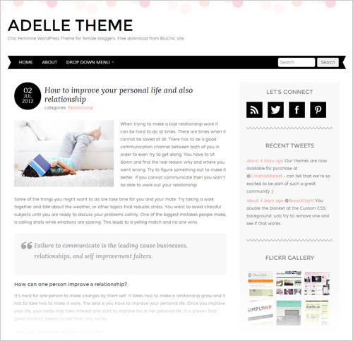 Adelle-Responsive-Magazine-WordPress-Theme-2013