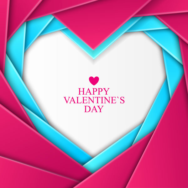 Awesome-valentine-heart-card-design-2013