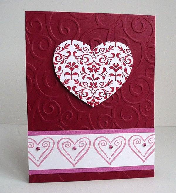 cute valentine ideas for your boyfriend